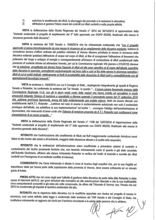 2016-09-16-mozione-ca-di-capri_pagina_2