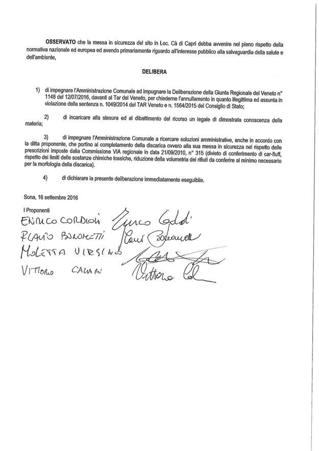 2016-09-16-mozione-ca-di-capri_pagina_3