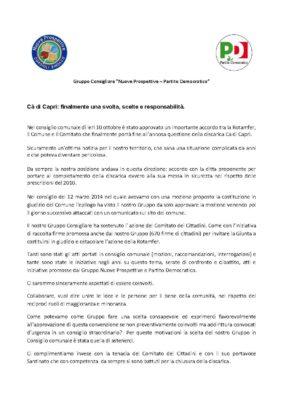 Comunicato_Cà_di_Capri_Pagina_1